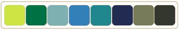 exemples autres coloris sur-demande