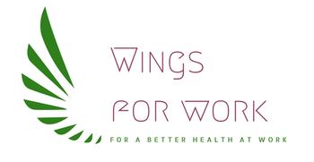 Begeleiding van groepen, individuen en organisaties om hun vleugels te ontplooien voor een beter leven op de werkvloer.