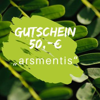 Gutschein Platinum Super Food Detox Transformation