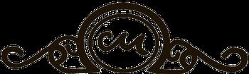 Papeterie, Handgemachte Werke, Produkte, Anhänger, Karten, Lesezeichen, Gutschein, Handmade, schenken, Einkaufen, Notizbücher, Ordnung, Unikat, Schule, Geschenk, Online shop, Handmade Produkte, Notizbücher, Zürcher Oberland, Schweiz zuhause