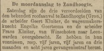 De Nederlander 04-02-1918