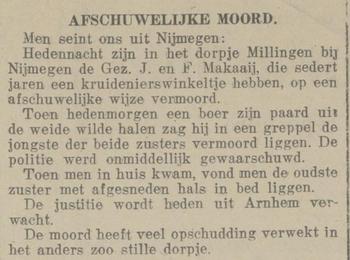 Eindhovensch dagblad 28-10-1919