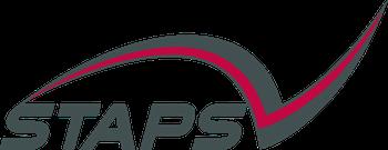 STAPS Institut