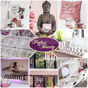Impression Perfect Beauty 87770 Oberschönegg, Kosmetik- & Nagelstudio, Gutschein, Geschenk