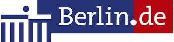 Berliner Finanzamt / MFH-Immo