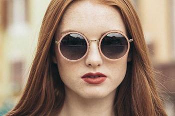 lunette de soleil femme lunette de soleil homme