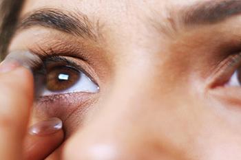 lentilles pas cher lentilles de vue