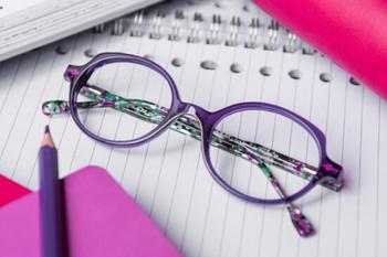 lunette de vue femme lunette de vue homme