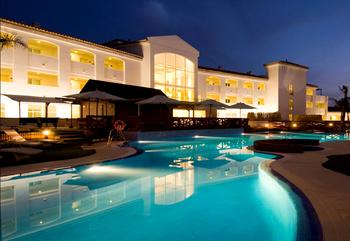 Soluciones en Eficiencia Energética para hoteles