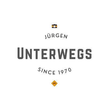 Jürgen Unterwegs