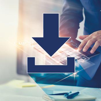 Download HR-Checkliste