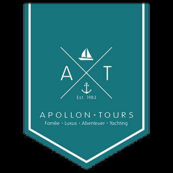 Apollon Tours