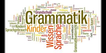 德文語法講解