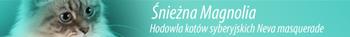 Wilma Schwäbische Neva