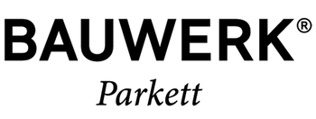 Parketthaus Scheffold Bauwerk Parkett