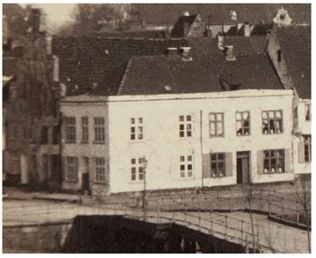 Bildquelle: vintage-germany.de / Bild um 1860