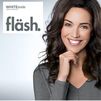 Logo Fläsh