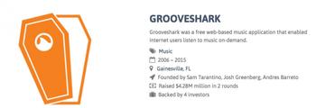 start-ups flop par Eyeonline agency service webmarketing pour TPE