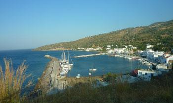your-yacht.eu nisiros greece