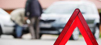 Fachanwalt Unfallschaden Verkehrsunfall