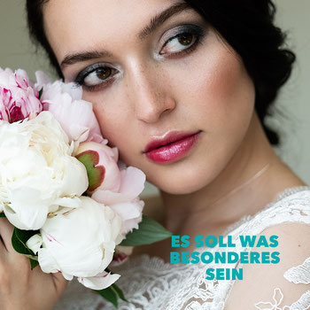 makeup, cruelty free makeup, Schminkprodukte, viktoria georgina, braut makeup