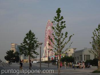 Foto 14 - Daikanransha