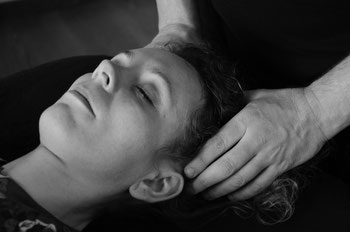 shiatsu reiki aculifting lifting naturel toulouse