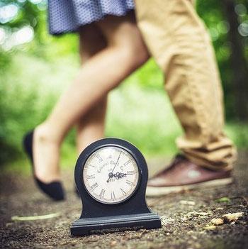 Zweisamkeit als Paar; Zeit mit Baby, Kind, Kleinkind, Blogparade, Eltern werden #elternwerdenduliebezeit