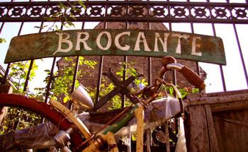 photo : sortiraparis.com