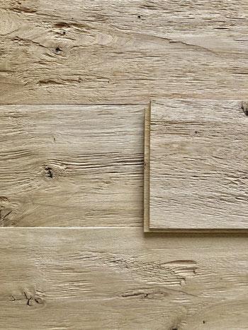 Altholz Wandverkleidung Vintage Holz