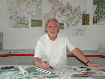 Rainer Preißmann