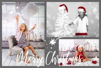 Merry Christmas, Weihnachtsshooting, Kinderfotografie, beachtenswert fotografie, Nordfriesland, Weihnachtskarte mit Kindern, Frohe Weihnachten