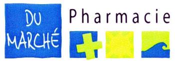 http://pharmaciedumarche971.com/