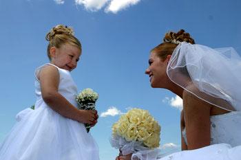 Hochzeit-Nanny, Nanny, Hochzeit, Event, Kinderbetreuung, Kinder, www.hochzeit-nanny.ch