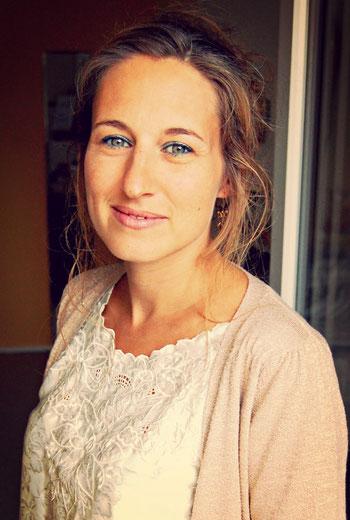 jana mickel coach für hochsensible intuition mediation