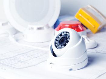 videosurveillance-systeme-detection-incendie-plan-de-securite