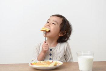 八戸 歯医者 子ども 乳歯 女医 優しい おすすめ