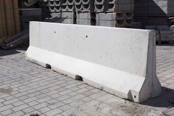 betonleitw nde sch nthaler betonfertigteile und baustoffe. Black Bedroom Furniture Sets. Home Design Ideas