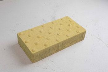 Mattonella per non vedenti schönthaler betonfertigteile und