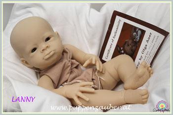 Miley, Cassie Brace, Cassie Ann Brace, Rebornbaby, Rebornartist Österreich, Rebornerin, Puppe wie echt