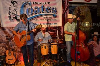 26.05.2016  Daniel T. Coates