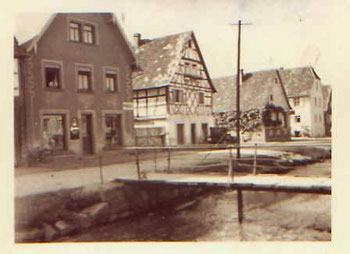 Striggor-Brigg