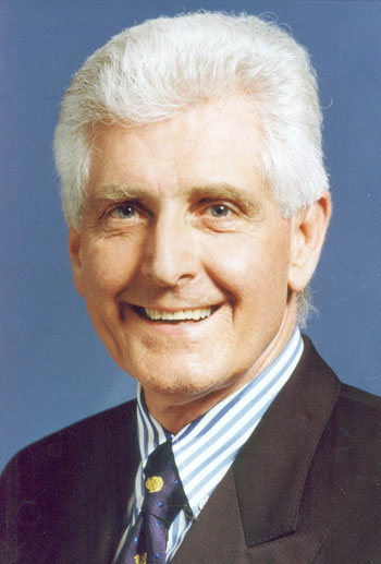 Dieter Süss