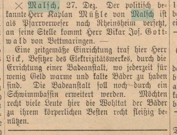 GA 29.12.1903