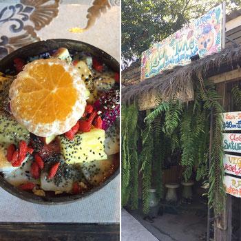 earth-tone-cafe-und-health-shop-pai