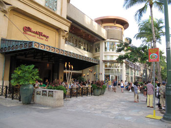 the-cheesecake-factory-restaurant
