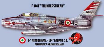 Fonte: Aerei Modellismo Anno II - 5 Maggio 1981 ©Delta Editrice Image processing: AeroStoria