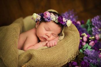 Schlafstörungen - Hypnose, Entspannung & Lebensberatung Silke Witsch