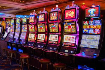 Automatenspiele echtgeld lernen