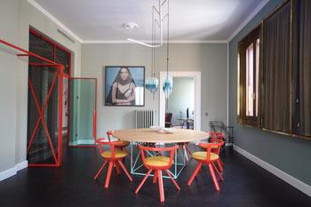 1 дизайн и ремонт квартир в Москве 89163172980 www.tur4enko.com